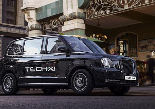 techxi_taxi_1