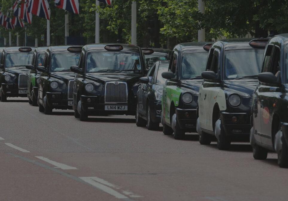 techxi_taxi_banner_4